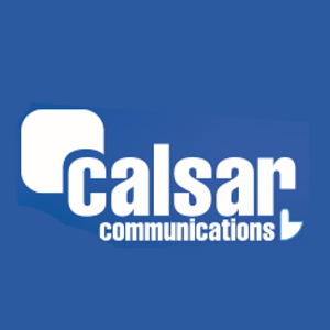 Calsar Communications'