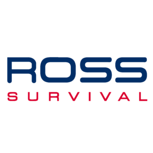 Ross Survival'