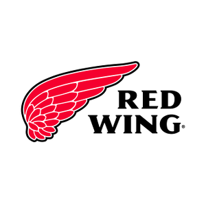 Red Wing'