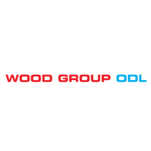 Wood Group ODL'